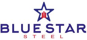 Blue Star Steel USA